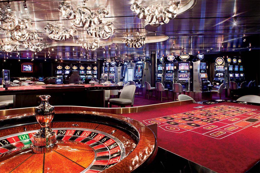 Casinoper Pai Gow