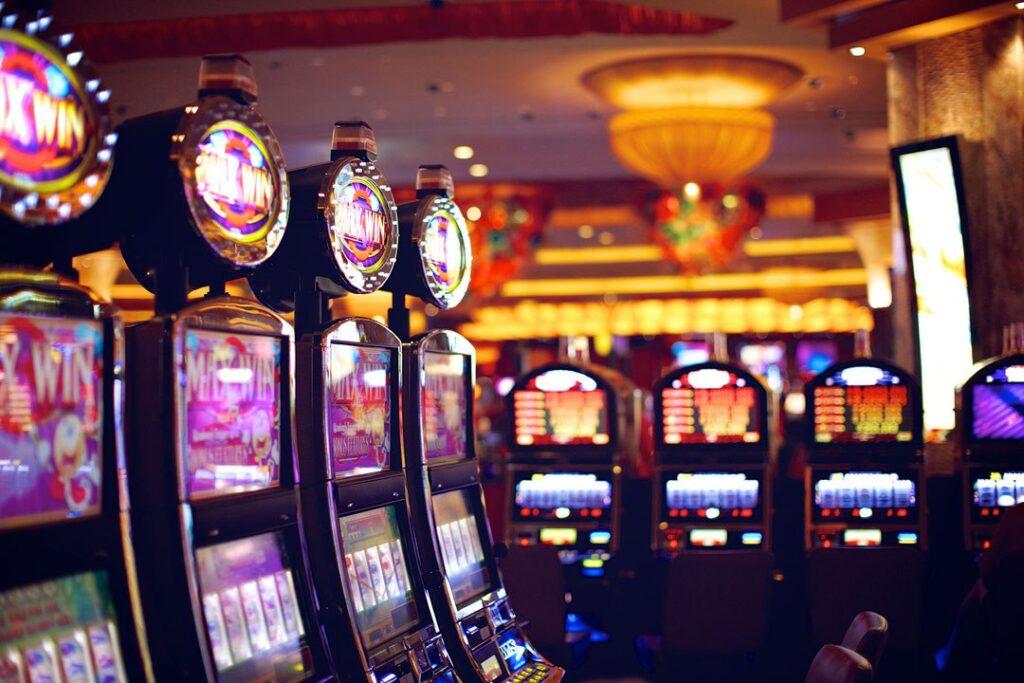 Casinoper Book Of Ra Nasıl Oynanır?
