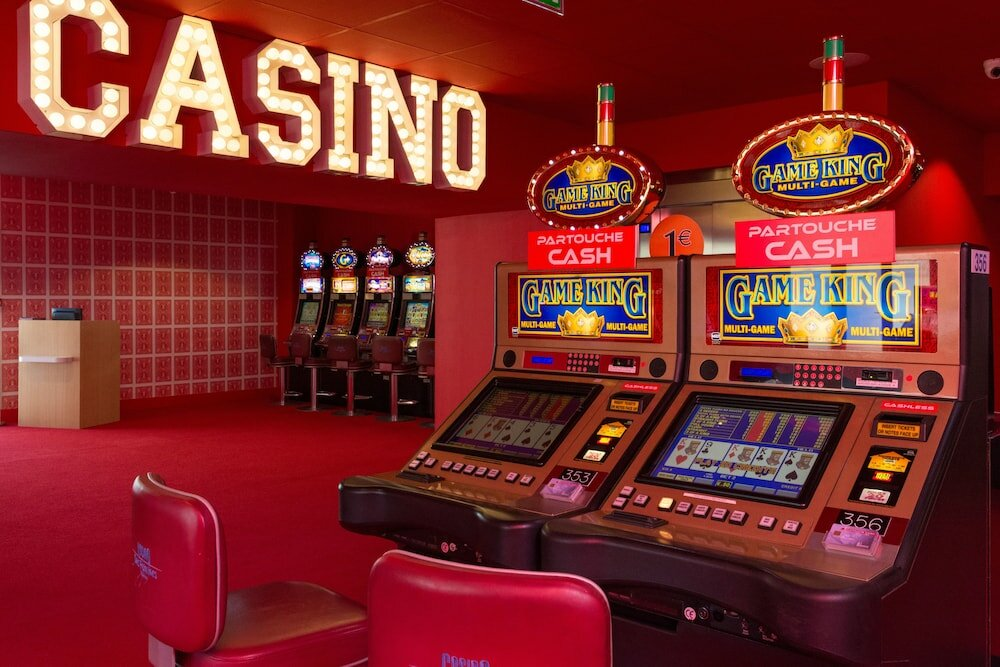 Casinoper Bedava Bonus