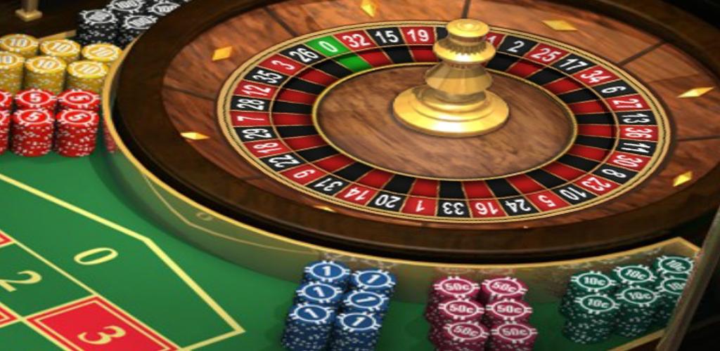 Casinoper Yeni Üye Avantajları Nedir?