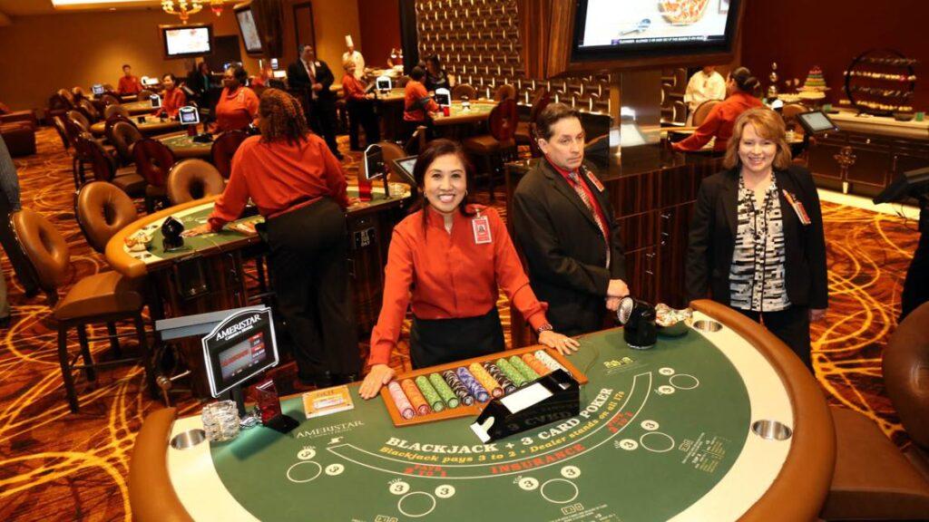 Casinoper İlk Üyelere Ne Gibi Avantajlar Sağlıyor