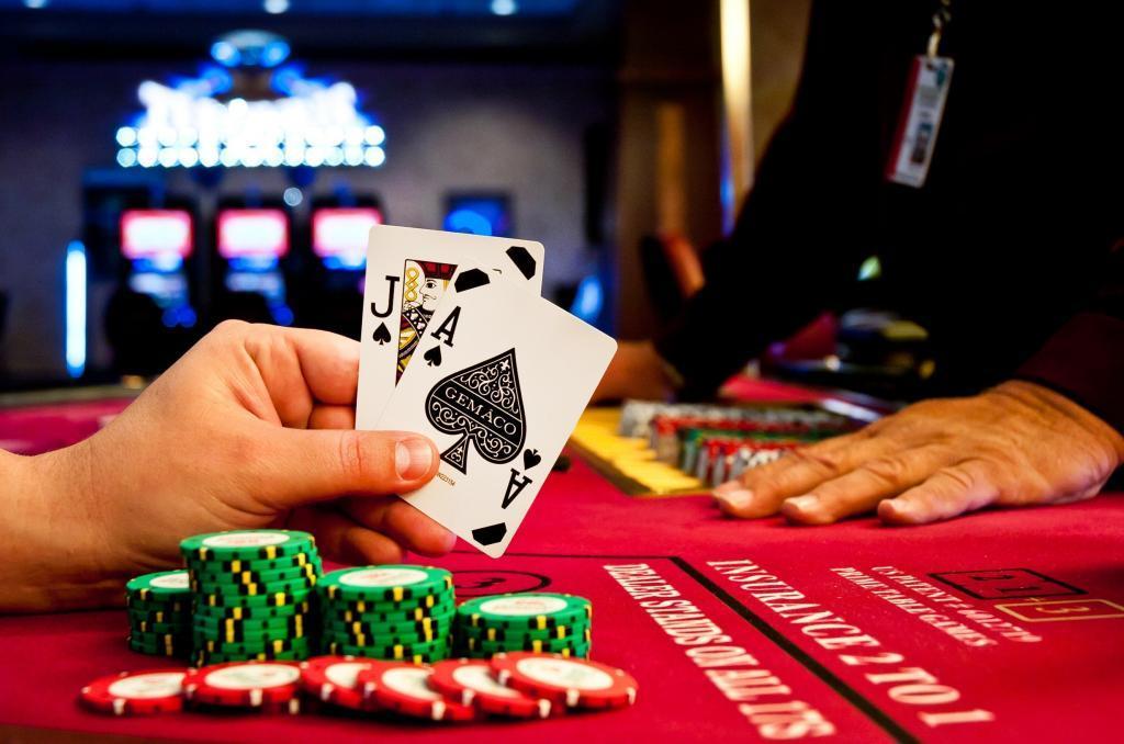 Casinoper Bonusları