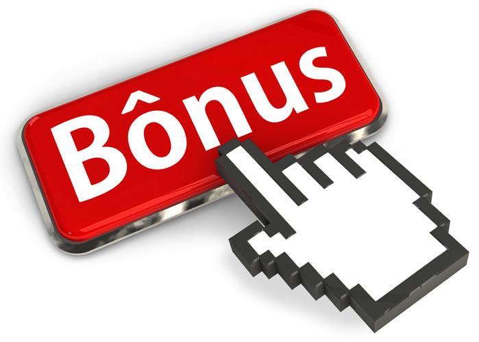 Casinoper Kayıp Bonusu Var Mı?