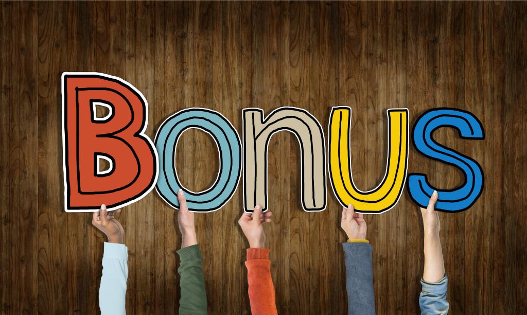 Casinoper İlk Üyelik Bonusu Avantajları