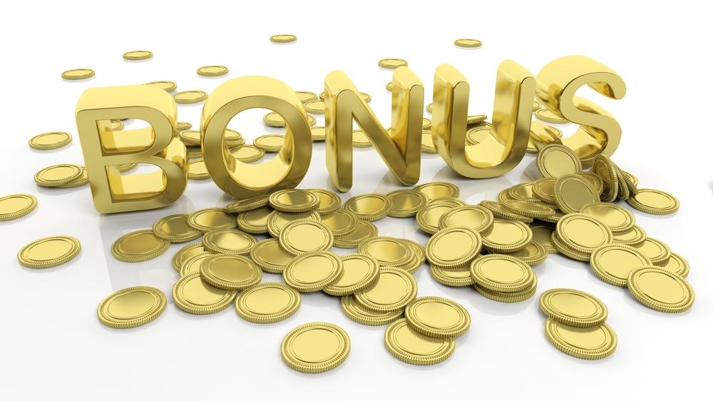 Casinoper Çevrim Şartsız Yatırım Bonusu