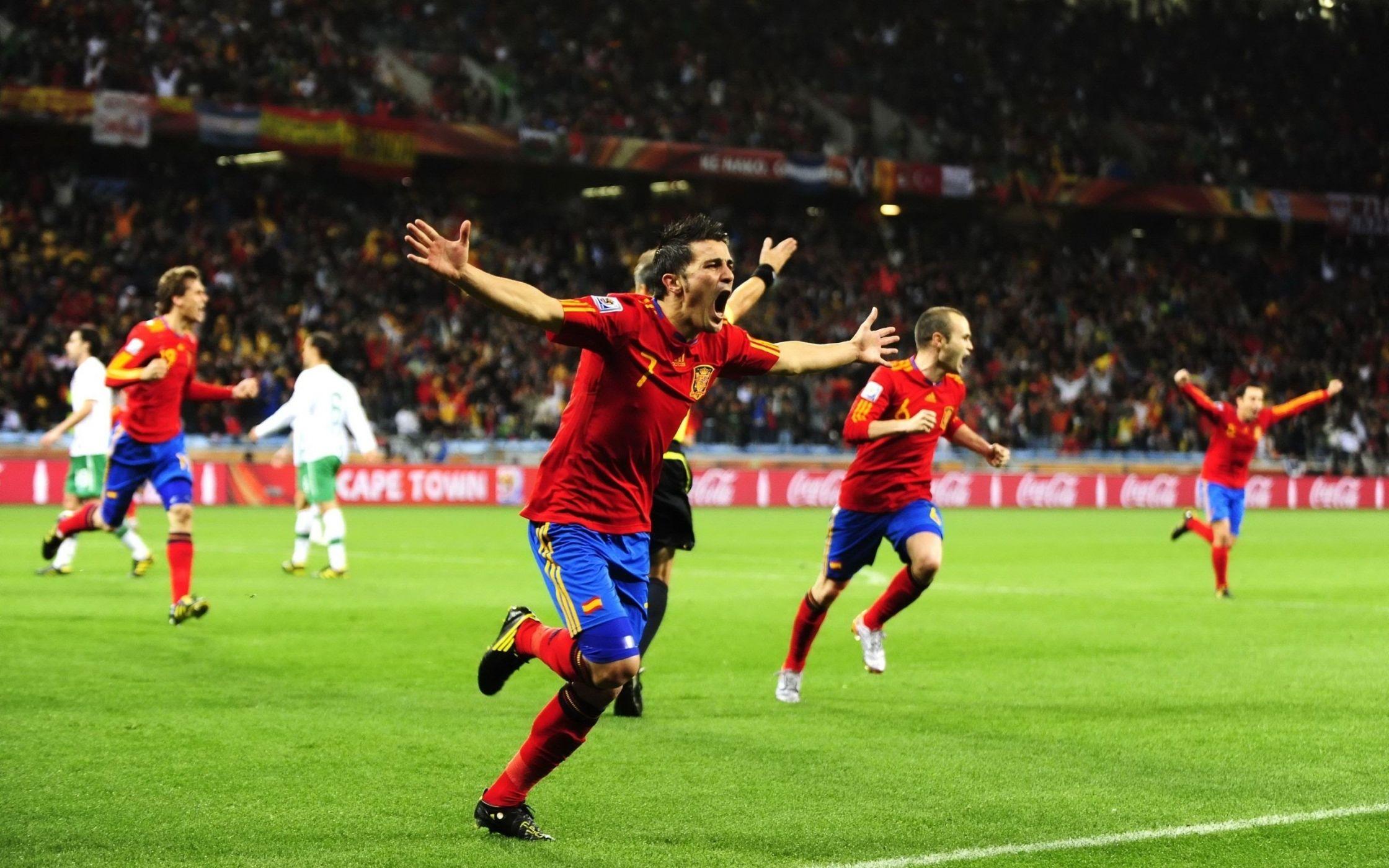 Casinoper İspanya Ligi Puan Durumu Nedir