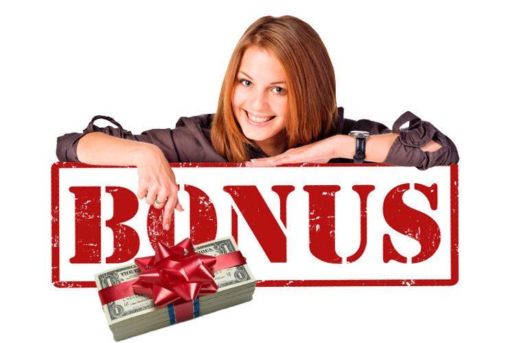 Casinoper CashBack Bonusu Nedir?